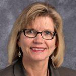 Dr. Jane Lindaman