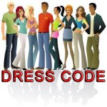 Dress_code