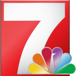 Kwwl News Logo