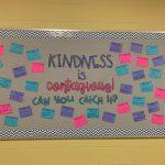 Kindness Board
