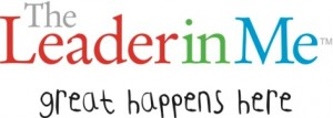leader-in-me-logo