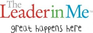 leader-in-me-logo