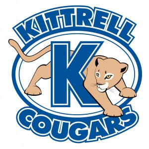Link to Kittrell Facebook Page