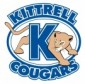 Picture of Kittrell Cougars Logo