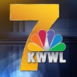 Link to KWWL School Delays and Cancellations Page
