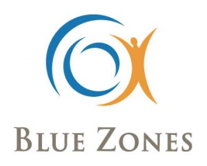 Picture of Blue Zones
