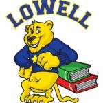 LowellCougar