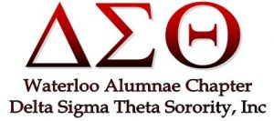 delta-sigma-theta-sorority-inc