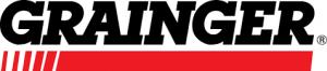 grianger-logo