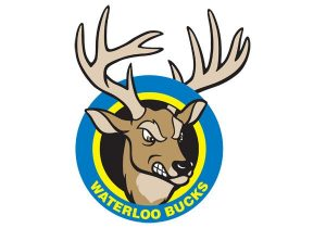 waterloo-bucks-logo