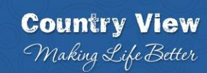 countryview-logo-280x100