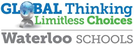 GTLC logo