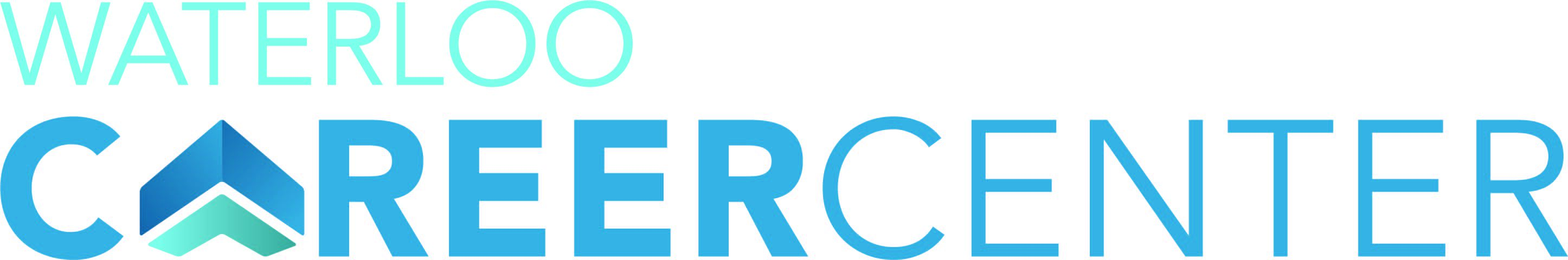 Waterloo Career Center Logo