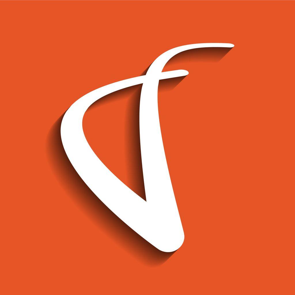 VGM Forbin Logo
