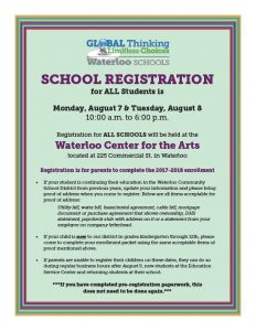 School Registration flyer (1)