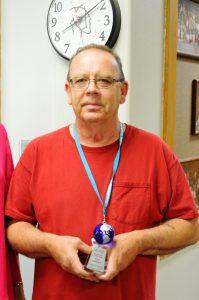 Russ Dellinger