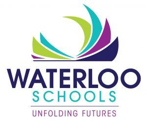 New logo vertical