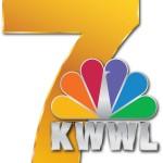 KWWL Cancellations