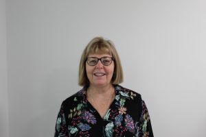 Jane Kemp-Ulfers Picture